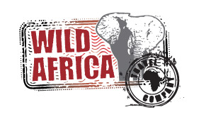 Specialists in Safari's & Tours in Africa